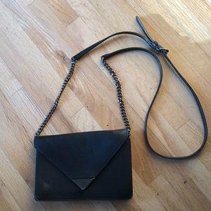 Rebecca Minkoff  Clutch/Crossbody Bag